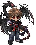 LinkinPark4444's avatar