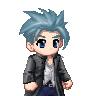 shikomaru's avatar