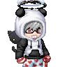 !an's avatar