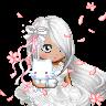 x_yukihana's avatar