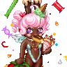 Sprinklebuns's avatar