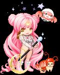 yukikookikuy's avatar