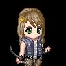Cilea's avatar