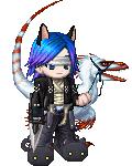 BatMon101's avatar