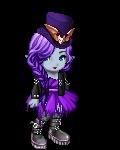 fioxna's avatar
