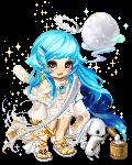 Karmi's avatar