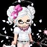 Charmiester's avatar