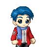 KnightBlazerPrime's avatar