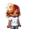 bluecharm010's avatar