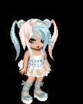 magicallydeliciouse's avatar