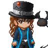 toripup1's avatar