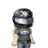 NoveI's avatar