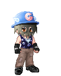 The Third Man's avatar