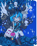Kinky Steph's avatar