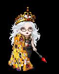 Taliszanna's avatar