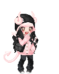 Soft and Pink's avatar