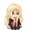 Black_Rose_Chan85's avatar