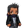 T8er29's avatar
