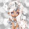-Lady-Cynthea-'s avatar
