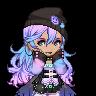 Perpetuous's avatar