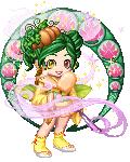 Lieutenant Moon's avatar