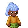 XxXThe_ultimate_emoXxX's avatar