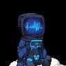 wizardbutts's avatar