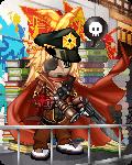 Abyssinian 84's avatar