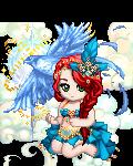 souen jeaggerjack's avatar