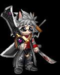 Saint Yuel's avatar