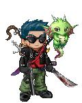 EJP's avatar