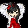 x Sasami's avatar