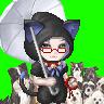 Ama-Clutch's avatar