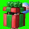 figuresk8er's avatar