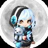 Kagome_Higurashi97's avatar