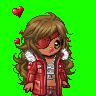 malaika3015's avatar