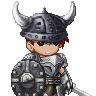 greenpoison478's avatar