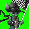 fire fox fun's avatar