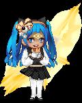 tanp's avatar