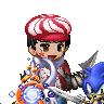 jose angel herrera's avatar
