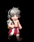 Todaraki's avatar