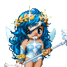 BlizzardBunny's avatar