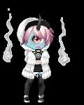 Spook Cadet's avatar