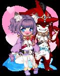 Sanda Thunder's avatar