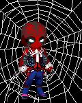 Webheaded Menace's avatar
