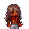 Psychotic McNinja's avatar