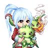 -Toushirouhitsugaya2-'s avatar