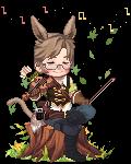 Gay tbh's avatar