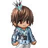 Syed1217's avatar