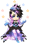 Diseased Candy's avatar